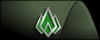 ChiefPettyOfficer.png