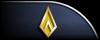 LieutenantJG.png