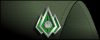 MasterChiefPettyOfficer.png