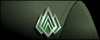 SeniorChiefPettyOfficer.png