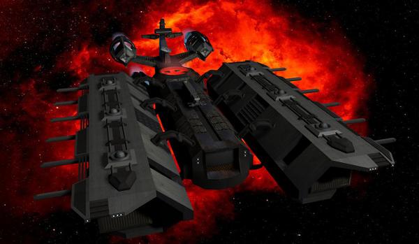 assault_carrier3.png
