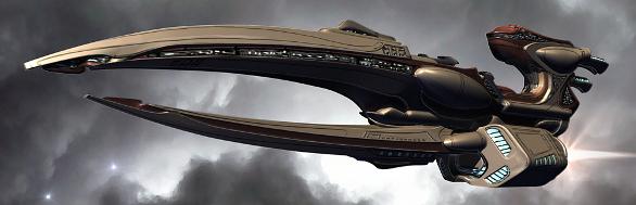 battleship2.png