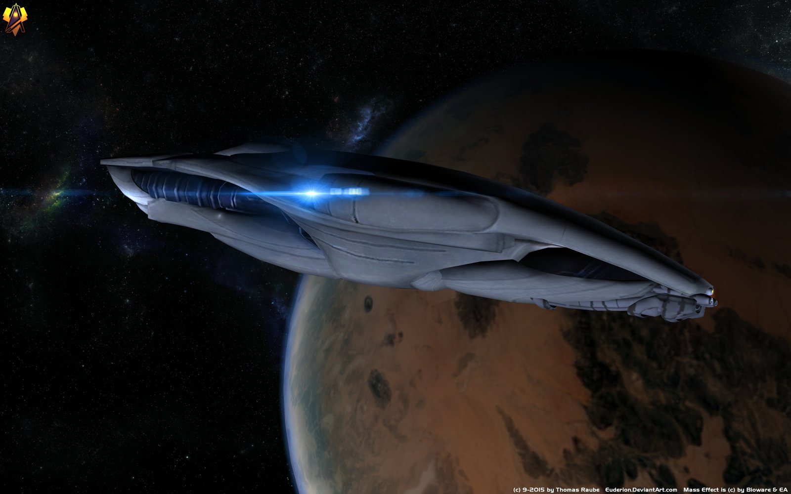 salarian_frigate_concept_by_euderion-d9c4y5z.jpg