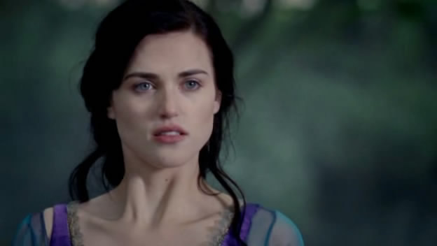 Morgana-katie-mcgrath-8846235-624-352.jpg