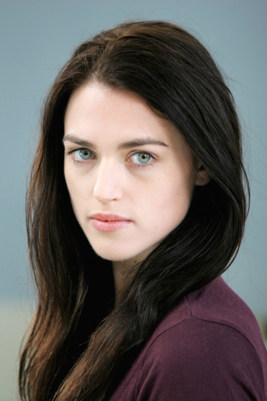 katie-mcgrath.jpg