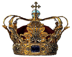 Crown_of_Christian_IV_medium.jpg