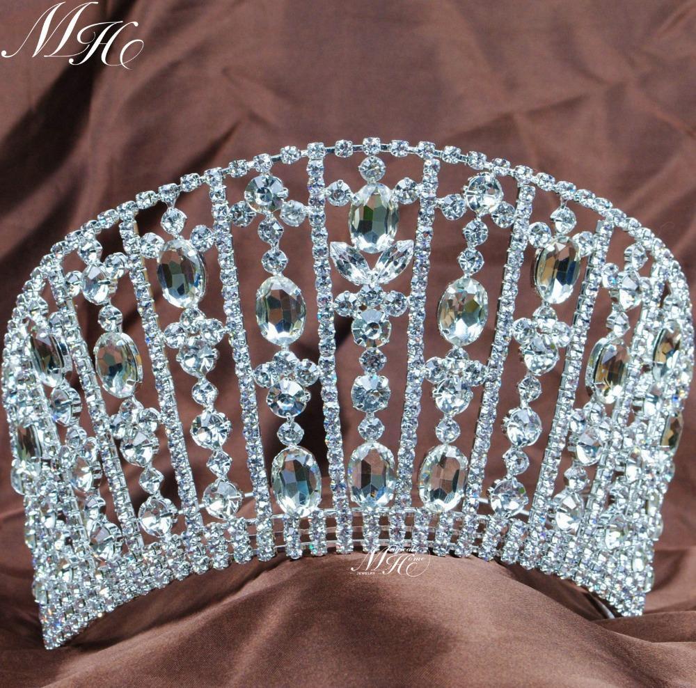 Royal-font-b-Queen-b-font-Tiaras-Large-Rhinestones-Crystal-font-b-Crowns-b-font-Wedding.jpg