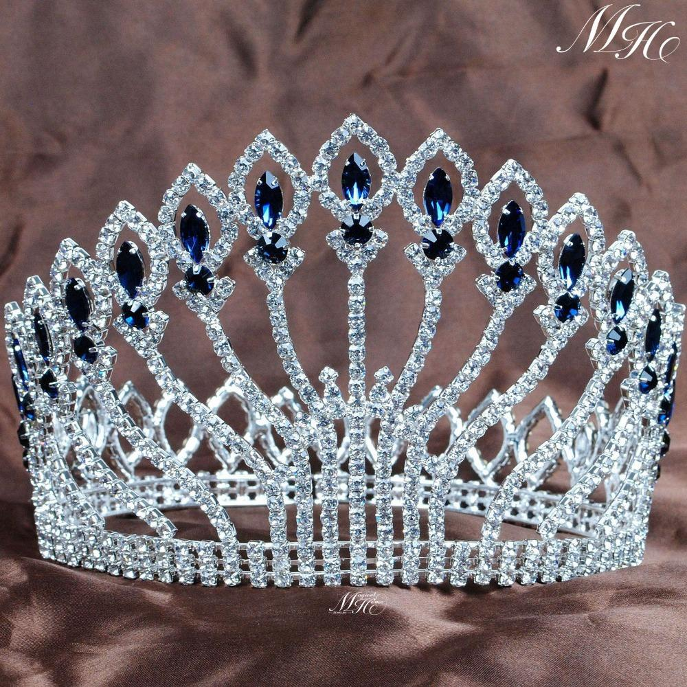 prom-queen-crown