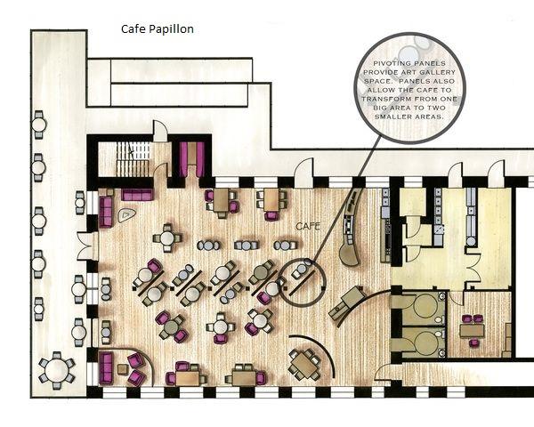 Cafe%20Papillon.jpg