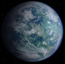 220px-Alderaan250ppx.PNG