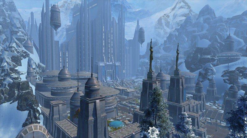 Star-Wars-Old-Republic-Alderaan-City.jpg.optimal.jpg